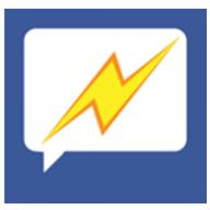 PowerAdSpy Extension | PowerAdspy