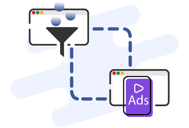 PowerAdspy | Spy on your competetor's ads with world's best Ads