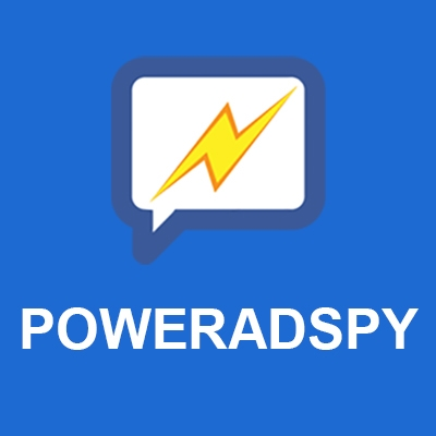 Poweradspy-Best-Facebook-Ads-Tool-and-Software