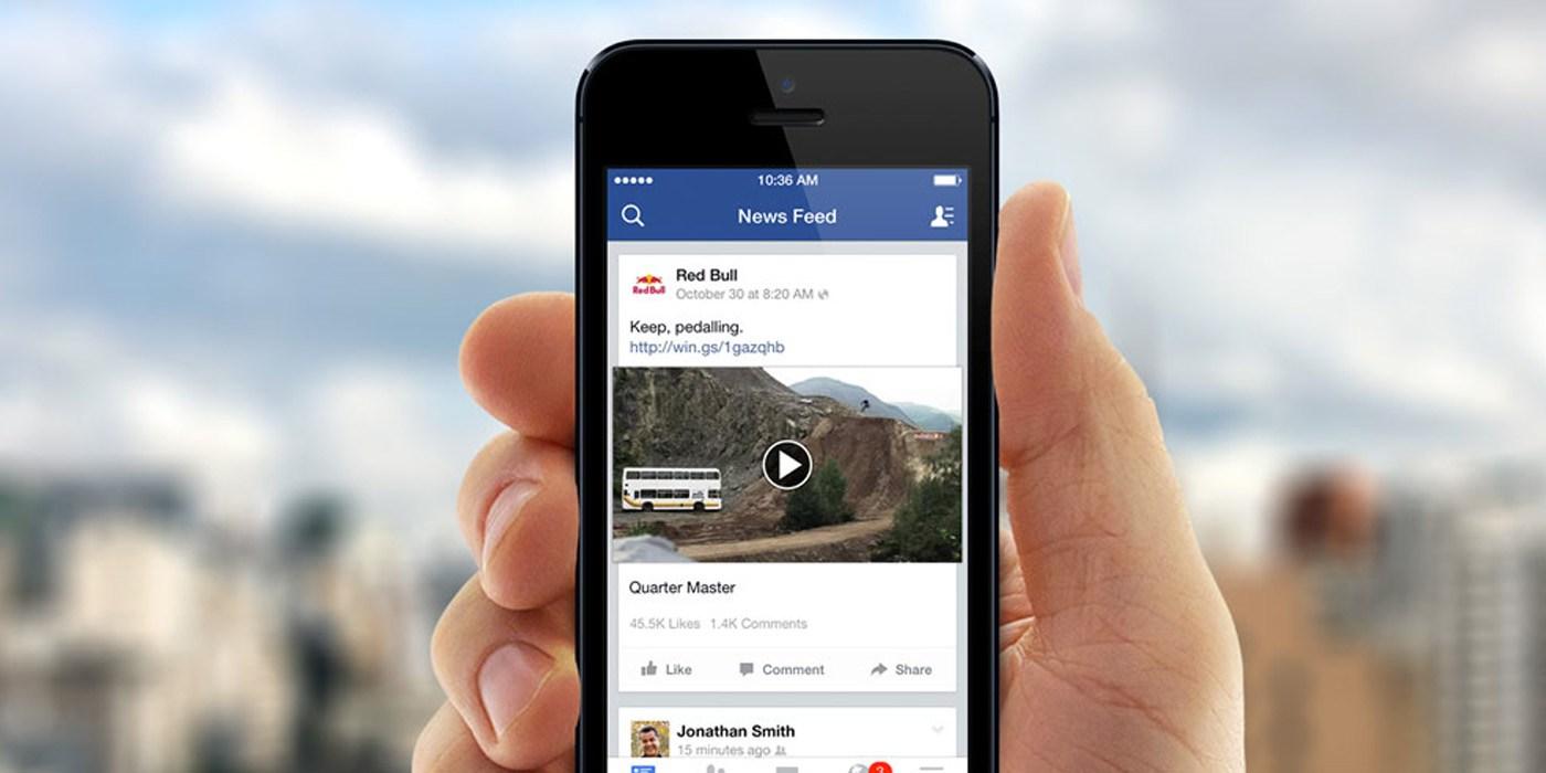 Facebook-Ad-Guide
