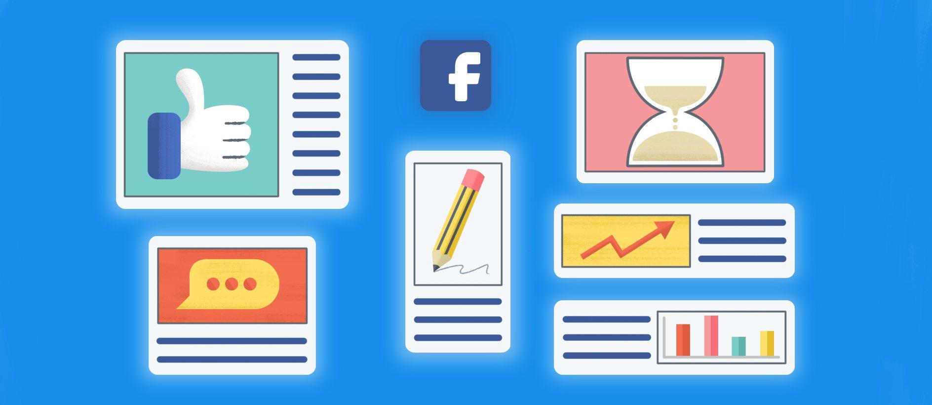 Facebook-Ads-Manager-Workflow