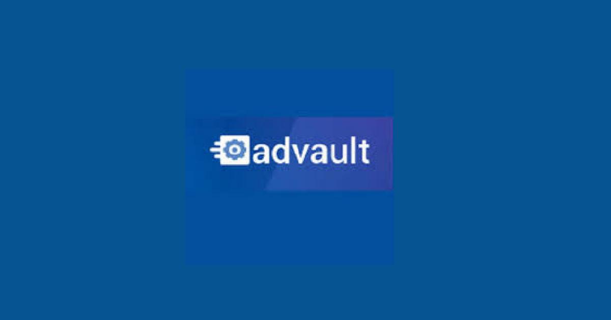 Advault