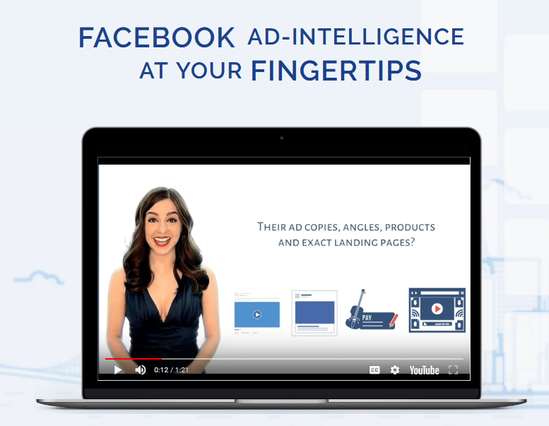 PowerAdSpy-Best-Facebook-Ad-Intelligence-Tool