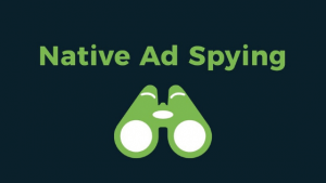 Native-Ad-Spying