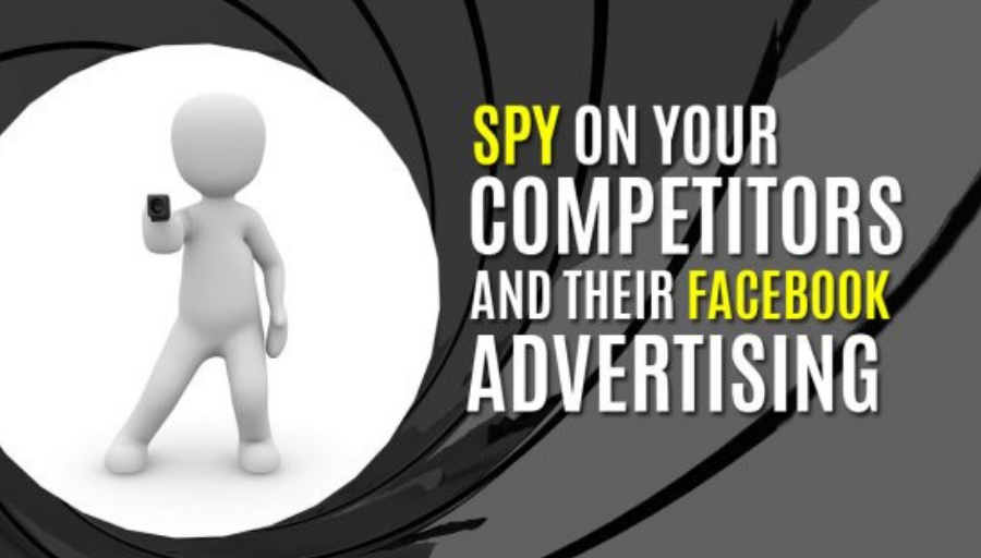 The Best Native Ad Spy Tools To Seize Your Competitors Winning Strategies