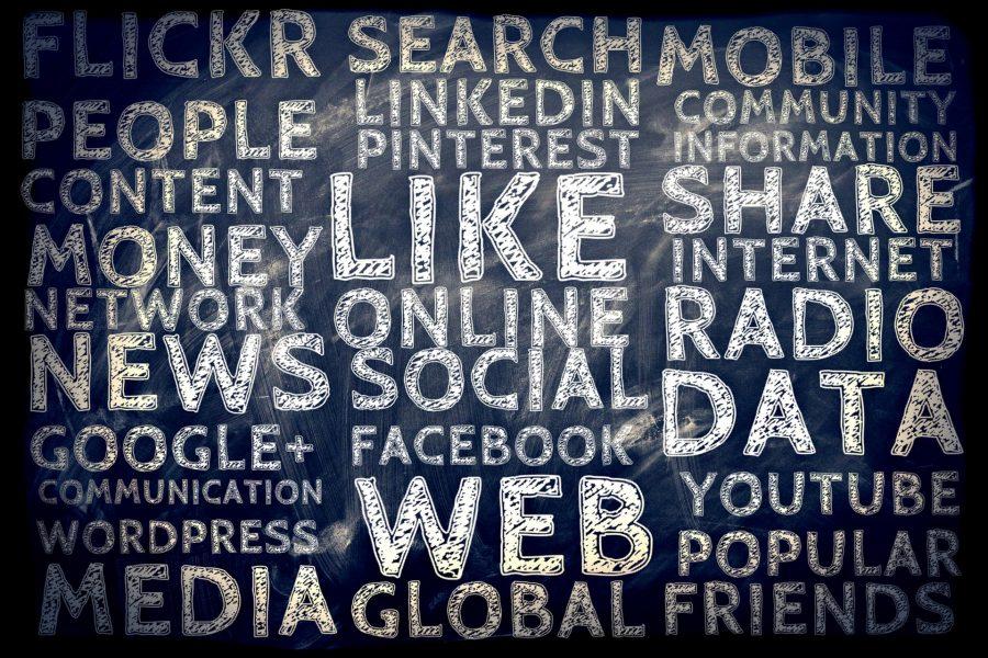 Best-Free-Facebook-Advertising-Tools