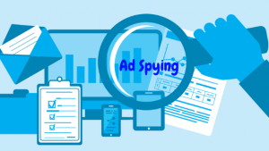 Ad-Spying