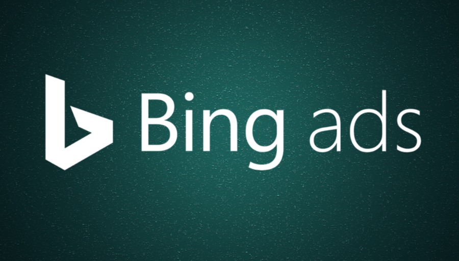 How-To-Perform-Effective-Bing-Ads-Spying?