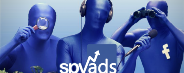 The Perfect Facebook Adult Ad Spying Tools For Affiliate Marketers