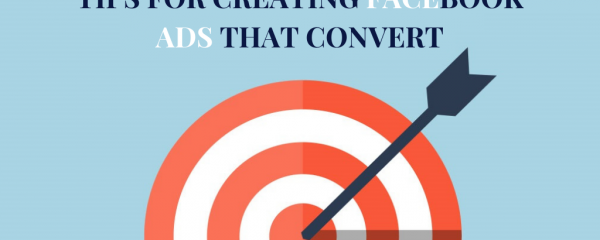 04- Excellent- Tips- For- Creating -Facebook- Ads -That -Convert