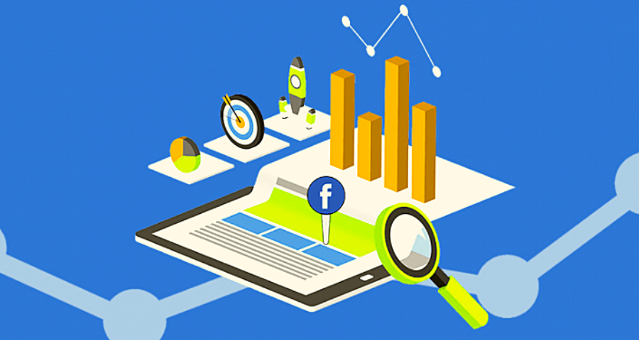 The-Most-Important-Facebook-Ad-Metrics-You-Should-Follow-Up-Optimize-2