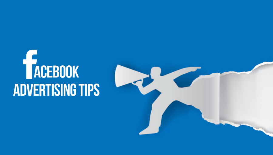 5- Facebook -Advertising -Tips -To -Help- You- Maximise -Your- Budget- In -2019