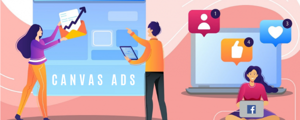 Facebook-Canvas-Ads-Specs-Tips