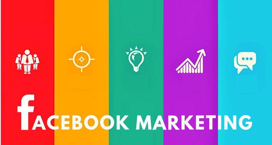 Easy-To-Follow-05-Steps-Facebook-Marketing-Strategy-That-Works