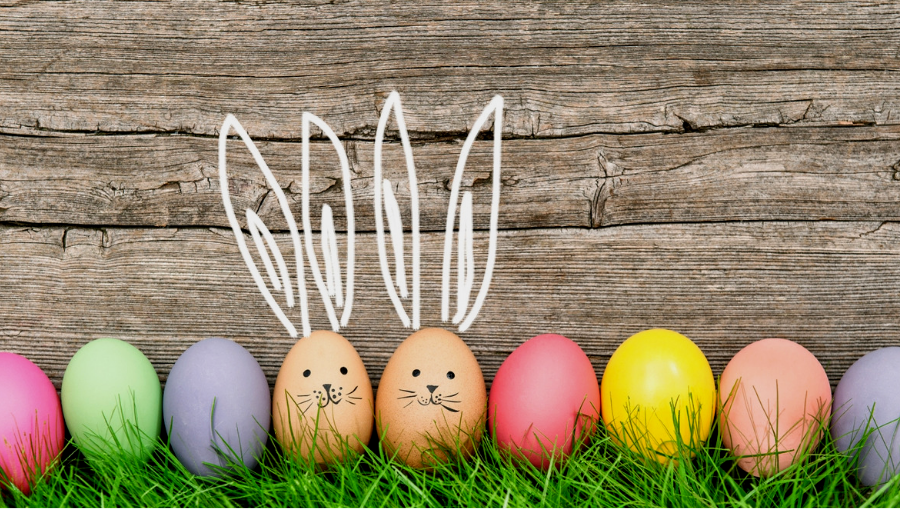 How-To-Promote-Your-Easter-Campaigns-With-Native-Ads