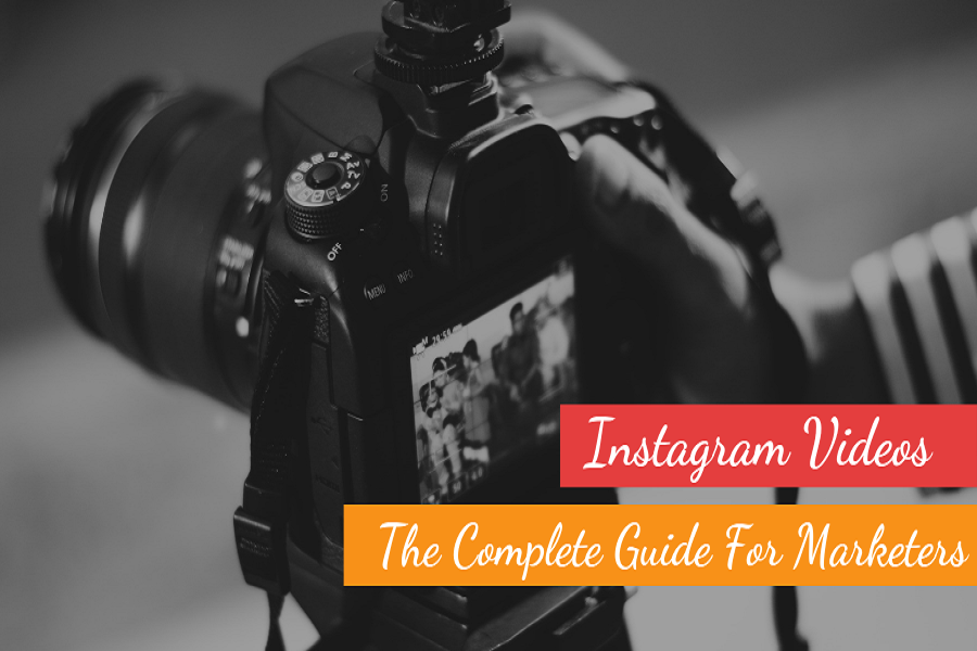 Instagram-Video-Ads-The-Complete-Guide-for-Marketers