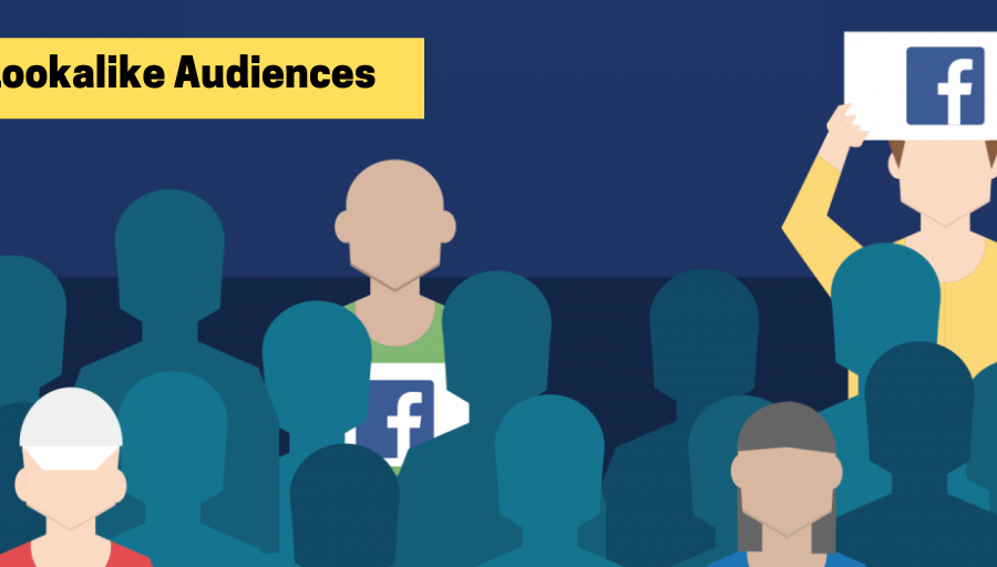Facebook-Lookalike-Audiences-The-Definitive-Guide!