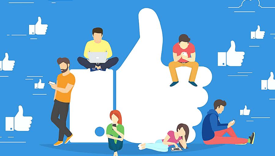 Top-03-Secrets-To-Create-A-Killer-Facebook-Ad-Creative-2019-Update