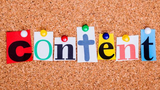 facebook-ad-content