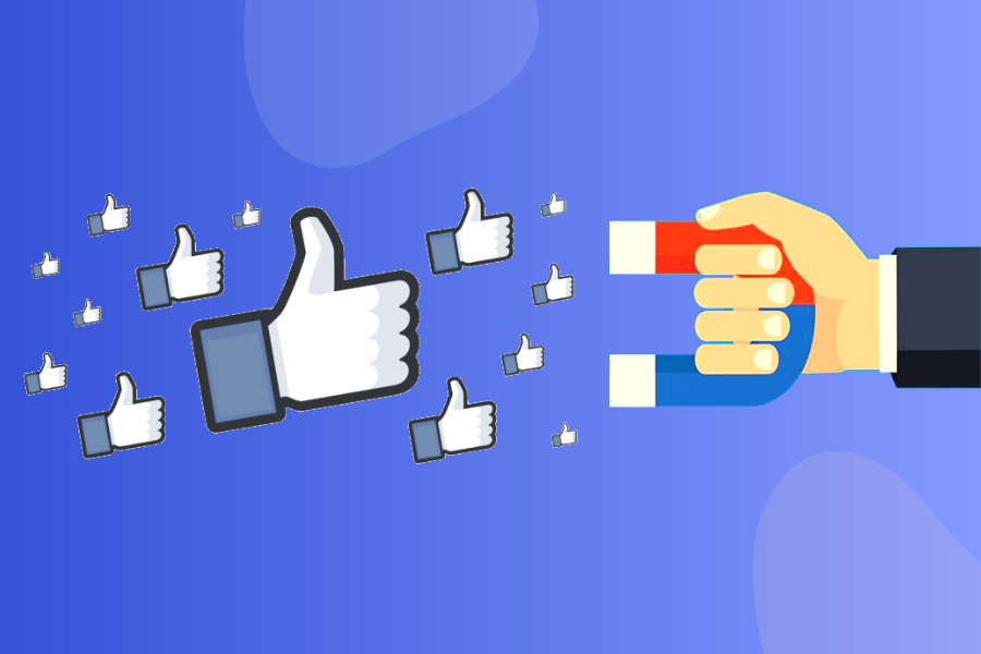 5-Effective-Ways-To-Magnetize-Facebook-Likes-On-Your-Posts