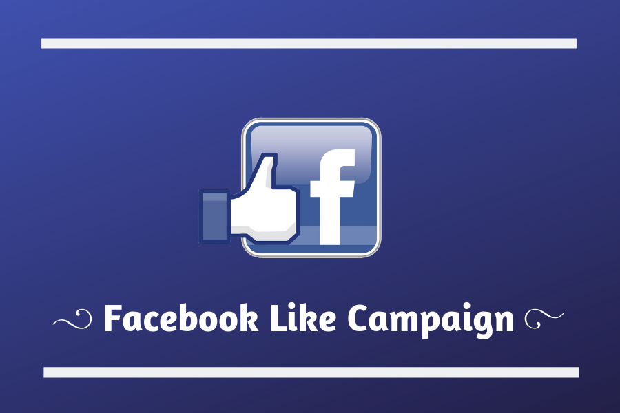 best-approaches-you-can-take-make-to-run-a-successful-facebook-like-campaign