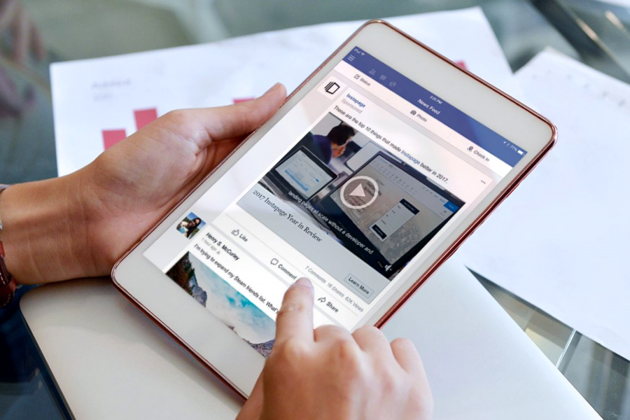 How-to-Create-Profitable-Facebook-Video Ads in 2019?