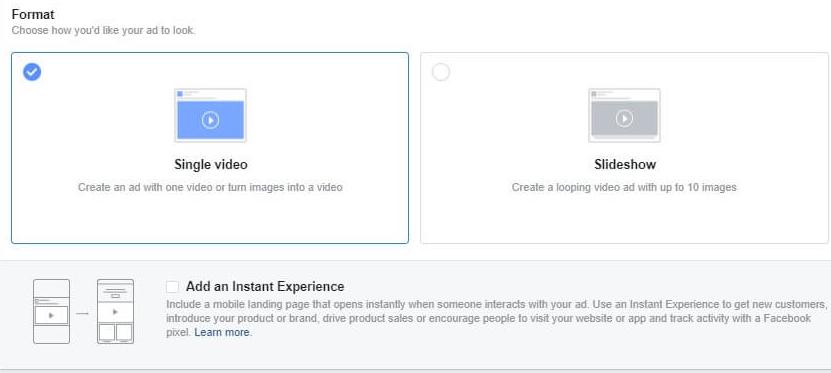 Facebook-Ad-Format
