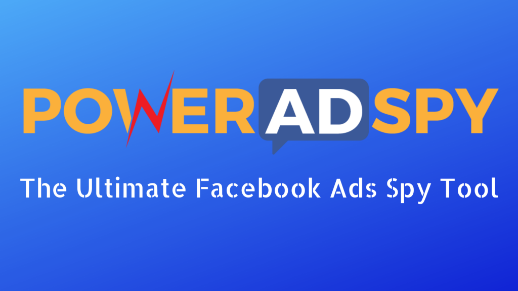 The-Ultimate-Facebook-Ads-Spy-Tool