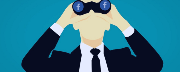 Is-There-Any-Tool-for-Spying-Facebook-Ads?