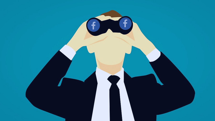 Tool To Spy On Competitor's Facebook Ads? | PowerAdspy