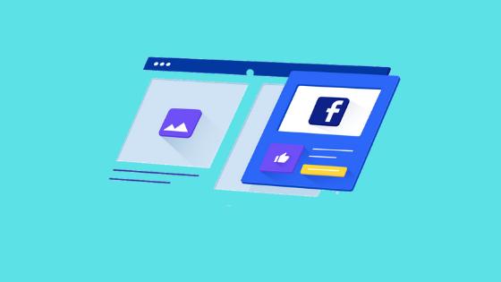 facebook-ad-copy