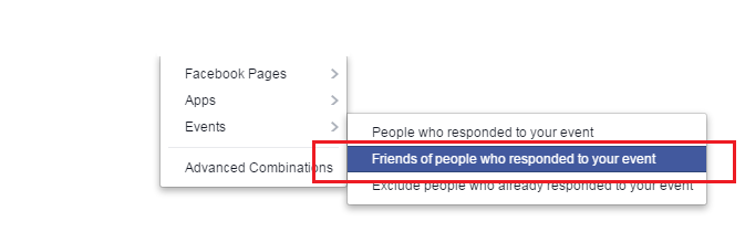 target-people-who-responded-to-your-facebook-events