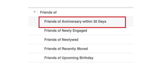 target-friends-of-people-with-upcoming-anniversary