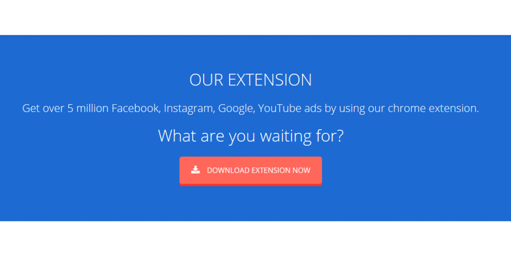 Download-PowerAdSpy-Extention