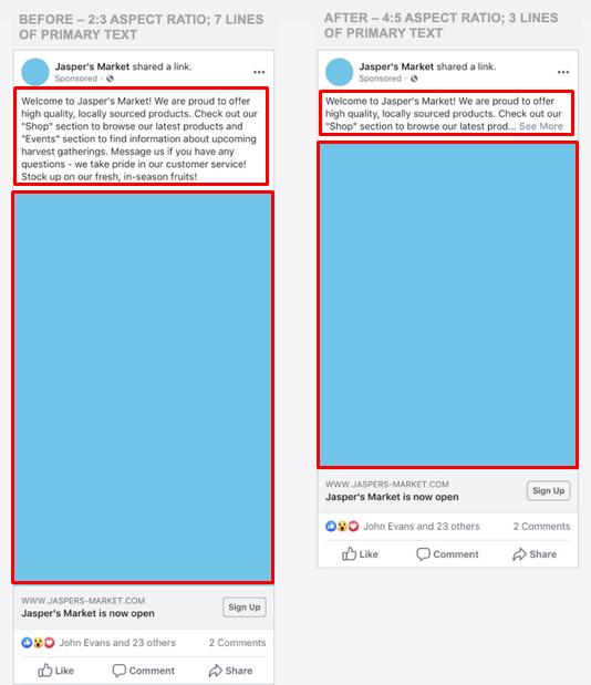 Facebook-Mobile-Ad-Format