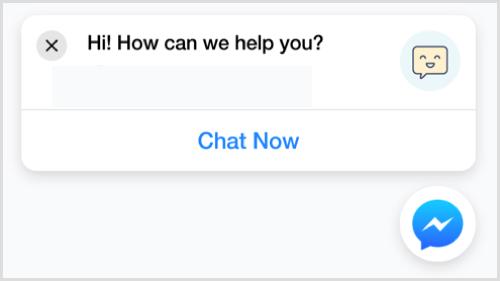 facebook-messenger-chat-widgets
