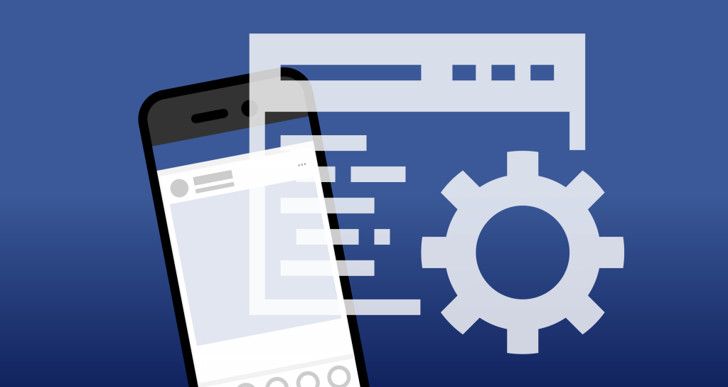 facebook-updates-phone-app-api