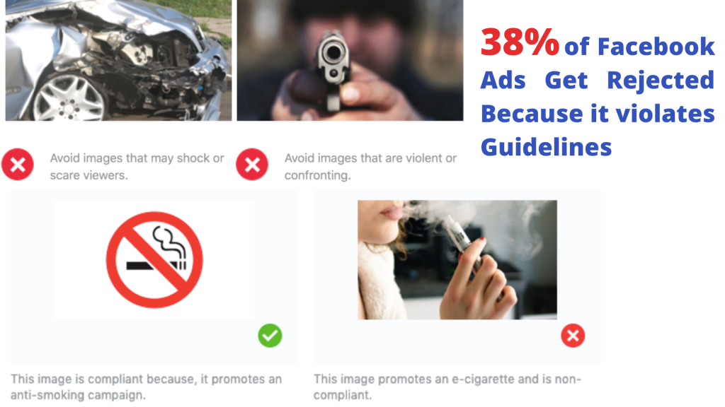 Facebook-Ad-Guidelines-and-Policies