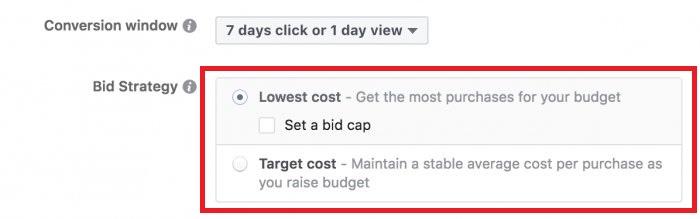 facebook-ad-bidding-strategies