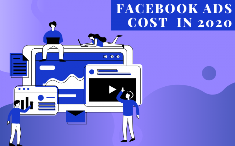 5-Tips-To-Control-Facebook-Ads-Cost-In-2020