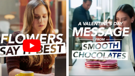 best-valentines-day-YouTube-ad