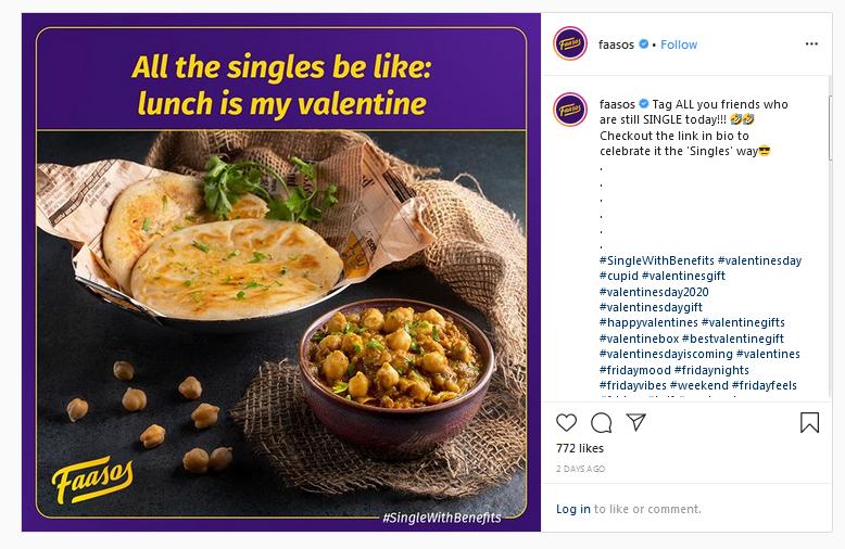 best-valentines-day-Instagram-ad