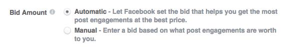 facebook-ad-bidding