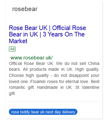 best-valentines-day-ads-Google