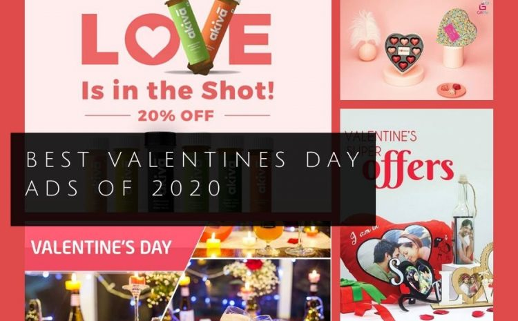the-best-valentines-day-ads-of-2020