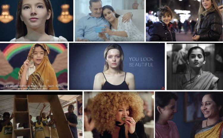 These-Social-Media-Campaigns-Celebrate-Womanhood-and-How