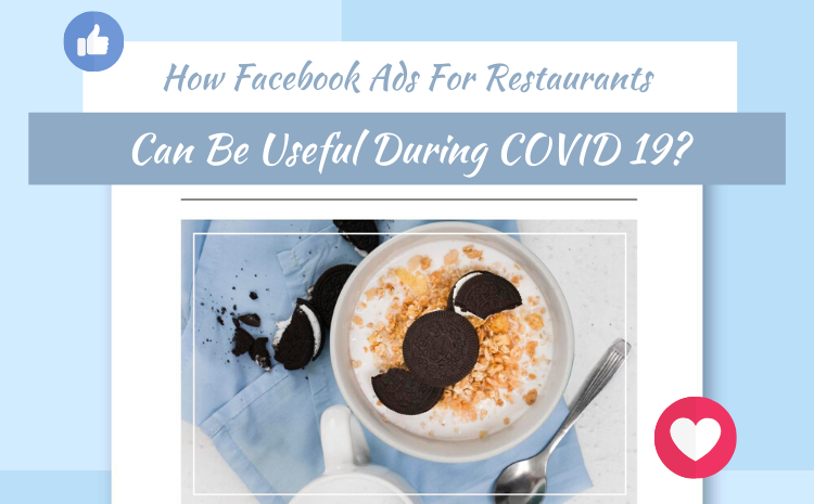 facebook-ads-restaurants