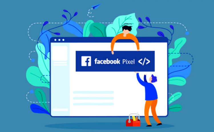 What-is-Facebook-Pixel