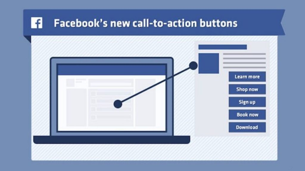 facebook-call-to-action