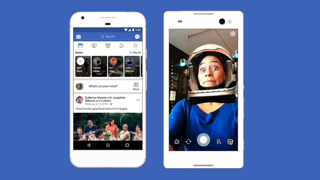 how-to-use-facebook-stories